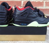 nike-air-yeezy-2-x-air-jordan-iv-customs-by-ammo-skunk-sewnupsoles-3