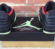 nike-air-yeezy-2-x-air-jordan-iv-customs-by-ammo-skunk-sewnupsoles-5
