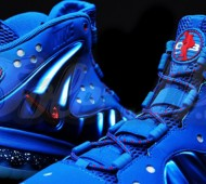 nike-barkley-posite-max-energy-fire-sixers-release-date