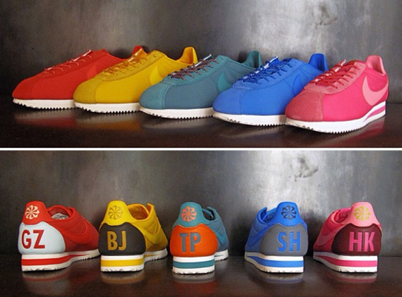 nike-cortez-asia-city-pack-quickstrike-1