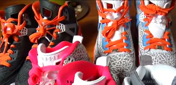 nike-donates-jordan-spizike-ids-to-widow-and-family-01