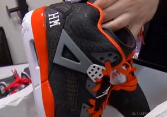 nike-donates-jordan-spizike-ids-to-widow-and-family-02