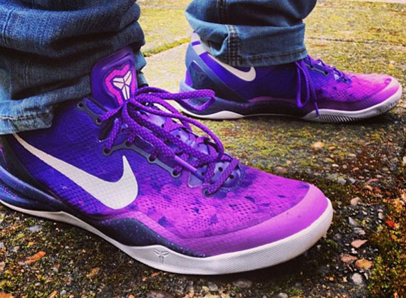 nike-kobe-8-system-purple-gradient-1