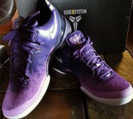 nike-kobe-8-system-purple-gradient-2
