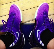nike-kobe-8-system-purple-gradient-3