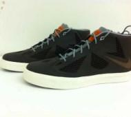 nike-lebron-x-lifestyle-sneaker-nsw-night-stadium-05-570x425