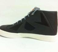 nike-lebron-x-lifestyle-sneaker-nsw-night-stadium-06-570x425