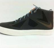 nike-lebron-x-lifestyle-sneaker-nsw-night-stadium-08-570x425