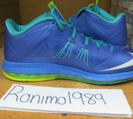 nike-lebron-x-low-treasure-blue-volt-03