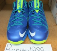 nike-lebron-x-low-treasure-blue-volt-09