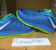 nike-lebron-x-low-treasure-blue-volt-11