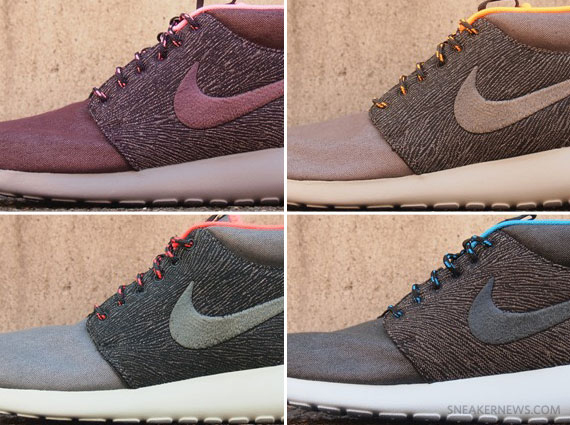 nike-roshe-city-pack-00