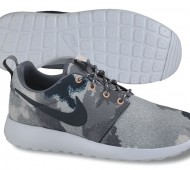 nike-roshe-run-camo-armory-slate-armory-navy-light-armory-blue-june-2013
