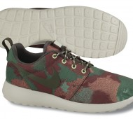nike-roshe-run-green-camo-june-2013