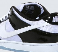 nike-sb-dunk-low-pro-concord