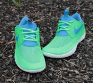 nike-solarsoft-mocassin-lime-blue-toe-profile-1