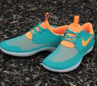 nike-solarsoft-moccasin-texture-pack-01-630x419