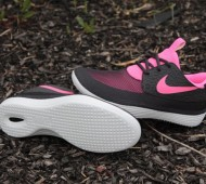 nike-solarsoft-moccasin-texture-pack-02-630x419