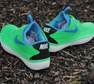 nike-solarsoft-moccasin-texture-pack-03-630x419