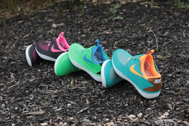 nike-solarsoft-moccasin-texture-pack-04-630x419