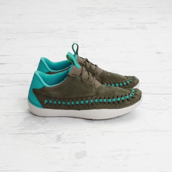 nike-solarsoft-moccasin-woven-tarp-green-sport-turquoise-1-570x570