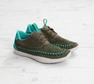 nike-solarsoft-moccasin-woven-tarp-green-sport-turquoise-2-570x570