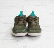 nike-solarsoft-moccasin-woven-tarp-green-sport-turquoise-3-570x570