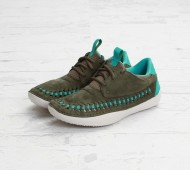 nike-solarsoft-moccasin-woven-tarp-green-sport-turquoise-4-570x570