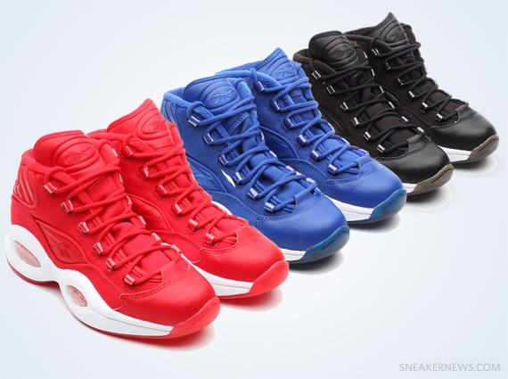 reebok-canvas-pack-question