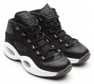 reebok-question-black-canvas-1