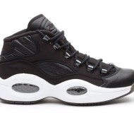 reebok-question-black-canvas-2