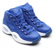 reebok-question-blue-canvas-1
