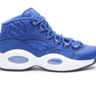 reebok-question-blue-canvas-2