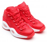 reebok-question-red-canvas-1