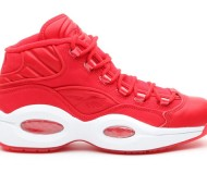 reebok-question-red-canvas-2