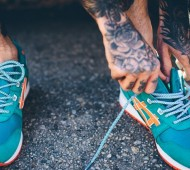 ronnie-fieg-kith-east-coast-project-9-630x420