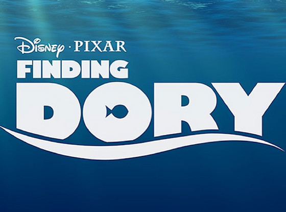 rs_560x415-130402110537-1024.Ellen.FindingDory.mh.040213