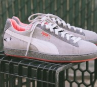 staple-puma-suede-clyde-pigeon-02