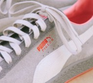 staple-puma-suede-clyde-pigeon-06