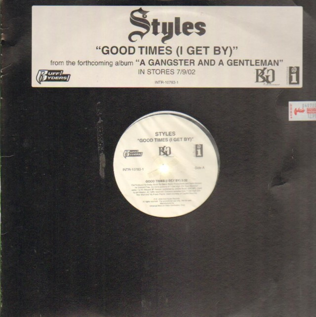 styles_p-good_times_(i_get_by)