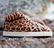 tyga-reebok-t-raww-leopard-tiger-1