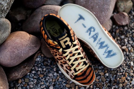 tyga-reebok-t-raww-leopard-tiger-3