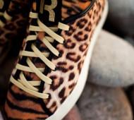 tyga-reebok-t-raww-leopard-tiger-6