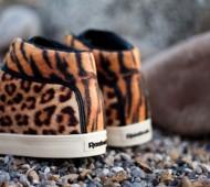 tyga-reebok-t-raww-leopard-tiger-7
