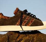 xlarge-adidas-originals-superstar-80s-giraffe-2