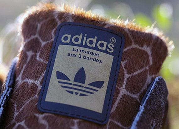 xlarge-x-adidas-originals-superstar-80s-giraffe-print