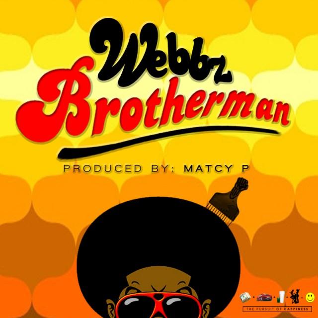 _Brotherman_ Artwork