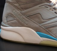 EUKicks_Solebox_Reebok_Twilight_Grey_Nubuck