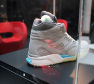 EUKicks_Solebox_Reebok_Twilight_Grey_Nubuck_3