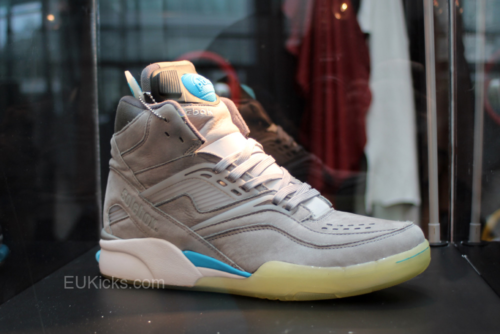 EUKicks_Solebox_Reebok_Twilight_Grey_Nubuck_4